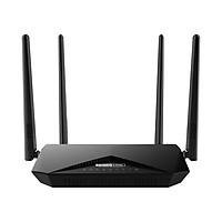 Router Wi-Fi băng tần kép Gigabit AC1200 Totolink A3002RU-V2 Hàng Chính Hãng