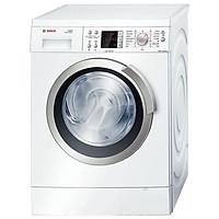 Máy giặt Bosch WAN28260BY - Hàng Chính Hãng