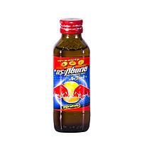 [Chỉ Giao HCM] - Big C - Nước tăng lực Red Bull đỏ A B12 C 150ml - 03022