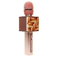 Mic Hát Karaoke Bluetooth  YS-10A Cực Hay ( màu ngẫu nhiên)