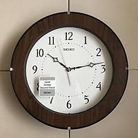Đồng hồ treo tường Seiko QXA738Z