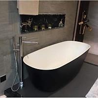 bồn tắm cao cấp