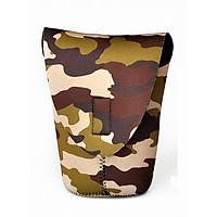 Túi đựng ống kính Caden - Hàng nhập khẩu