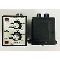 Bộ bảo vệ điện áp AVM-N