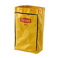 Túi đựng đồ có khóa bằng nhựa HORECA TRUST mã 6971YE