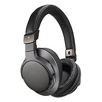 Tai Nghe Bluetooth Chụp Tai Audio Technica ATH-AR5BT Hi-Res - Hàng Chính Hãng