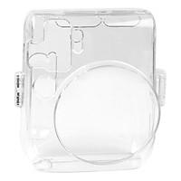 Case Nhựa Trong Bảo Vệ Máy Chụp Ảnh Lấy Liền Instax Mini 70 CASE741 – Hàng Nhập Khẩu