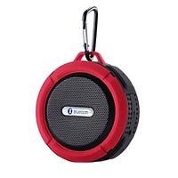 Loa Bluetooth Mini Speaker C6 – Loa Bluetooth Chống Thấm Nước Chống Va Đập – Loa Bluetooth Xách Tay Du Lịch