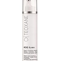 Kem chăm sóc và trẻ hóa vùng mắt Teoxane R[II] Eyes Contour 15ml