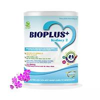 Sữa BIOPLUS+ KIDNEY2 400g