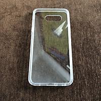 Ốp lưng chống sốc cho LG V50S viền dẻo