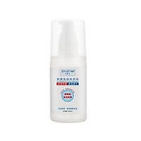 100ml Travel Portable Mini Hand Sanitizer Anti-Bacteria Moisturizing  Disposable No Clean Waterless Bottle