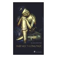 Phật Học Thường Thức