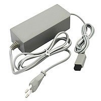 Adapter Sạc Cho Nintendo Wii 12V - 3.7A