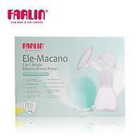 Máy hút sữa bằng điện FARLIN 5 Cấp Độ - AA.12014