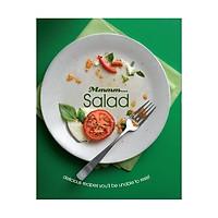 Mmmm... Salad
