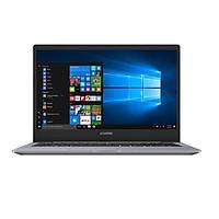 Laptop Asus ASUSPRO P5440UA-BM0047T i5-8250U/4G/Win10 (14inch) - Hàng chính hãng