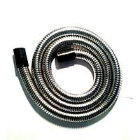 Dây Inox bảo vệ dây dẫn Gas 1,5m
