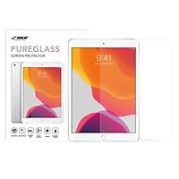 Dán cường lực iPad 10.2