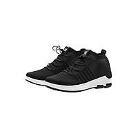 Giày Sneaker Nam S102
