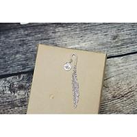 Bookmark 12 cung hoàng đạo – Bảo Bình – Aquarius