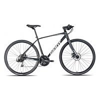 Xe đạp GIANT ESCAPE 2 2020