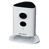Camera IP Wifi KBVISION KX-H13WN (Hàng Chính Hãng)