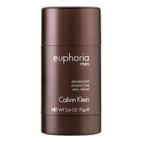 Lăn Khử Mùi  Nam Calvin Klein Euphoria Men (75g)