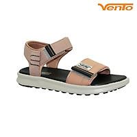 Sandal Vento Nữ SD-NB93 Màu Be siêu cá tính