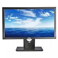 Màn Hình Dell E1916HV 19inch HD 5ms 60Hz TN - Hàng Chính Hãng