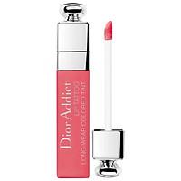 son môi Dior Addict