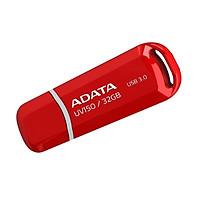 USB Adata UV150 32GB - USB 3.0 - Hàng Chính Hãng