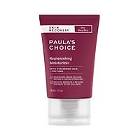 Kem dưỡng ẩm ban đêm Paula's Choice Skin Recovery Replenishing Moisturer 60 ml