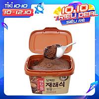 Tương Đậu Truyền Thống Hàn Quốc Haechandeul CJ 500 Gram