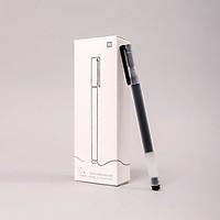 Bộ 10 bút bi Gel nước Xiaomi MJZXB02WC 0.5mm - Hàng Nhập Khẩu