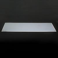 Miếng Dán Xóa Mờ Sẹo Lồi / Phì Đại Scar FX Rejuvaskin (25 x 30 cm)