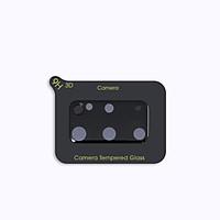 Bộ Cụm Bảo Vệ Gắn Liền Kính Cường Lực Camera Samsung Galaxy S20 / S20 Plus / S20 Ultra- HANDTOWN- HÀNG CHÍNH HÃNG