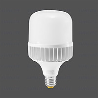 Đèn Led Bulb Trụ LBT 20W 30W 40W 48W (Ánh sáng trắng/Ánh vàng nắng)