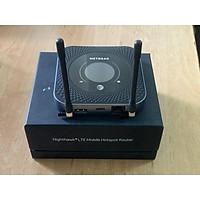 Anten thu sóng 3g/4g của thiết bị Netgear- Hàng Chính Hãng