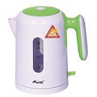 Ấm đun nước siêu tốc Aidi ST-AD01 - Màu Ngẫu Nhiên - Hàng Chính Hãng