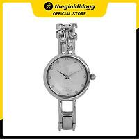 Đồng hồ Nữ Titan 9975SM01 - Hàng chính hãng