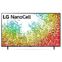 Smart Tivi NanoCell LG 8K 75 inch 75NANO95TPA -Hàng chính hãng (Chỉ giao HCM)