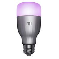 Bóng đèn Mi LED Smart Bulb - Trắng