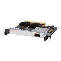 Card Cisco SPA-1X10GE-L-V2 - Hàng Nhập Khẩu