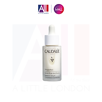 Tinh chất Caudalie Vinoperfect Radiance Serum Complexion Correcting 10ml