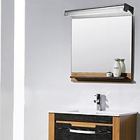 Đèn gương, đèn tranh trang trí phòng tắm hiện đại đẹp -DG004-440