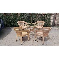 Bộ bàn ghế T79 - 142118