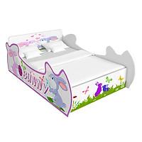 Giường Đơn Bunny GD25