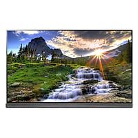 Smart Tivi LG 65 inch OLED 65G7T - Hàng Chính Hãng