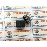 Combo 7 chiếc LY2117 IC NGUỒN CHO DVD DIP-8